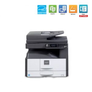 Tips Mencari Mesin Fotocopy yang sesuai untuk Bisnis Anda